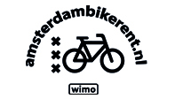 Transfer from your car to a bike with Park & Bike!